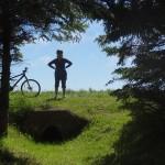 Biking-and-hiking